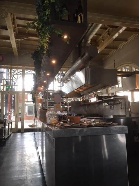Amersfoort_keuken