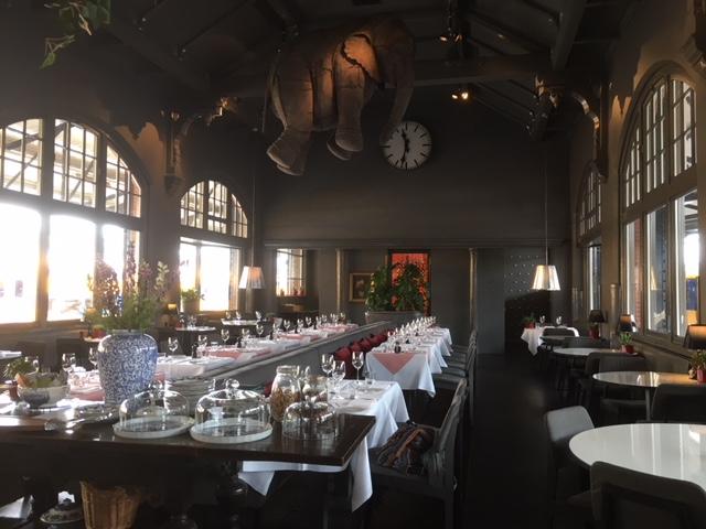 Amersfoort_restaurant
