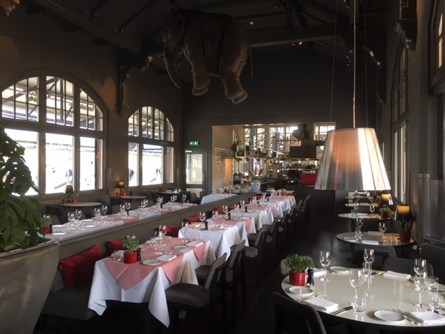 Amersfoort_restaurant2