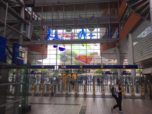 Amersfoort_stationshal